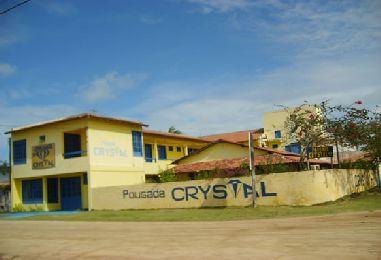 PousadaCrystal