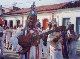 PradoBahiaMarujada3