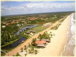 PraiadeGuaratiba2
