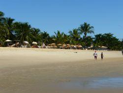 praiacentro3