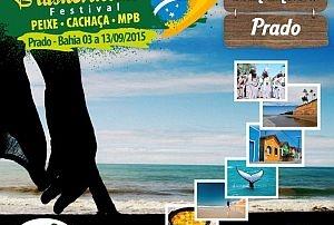 banner BRASILEIRISSIMA-FEST