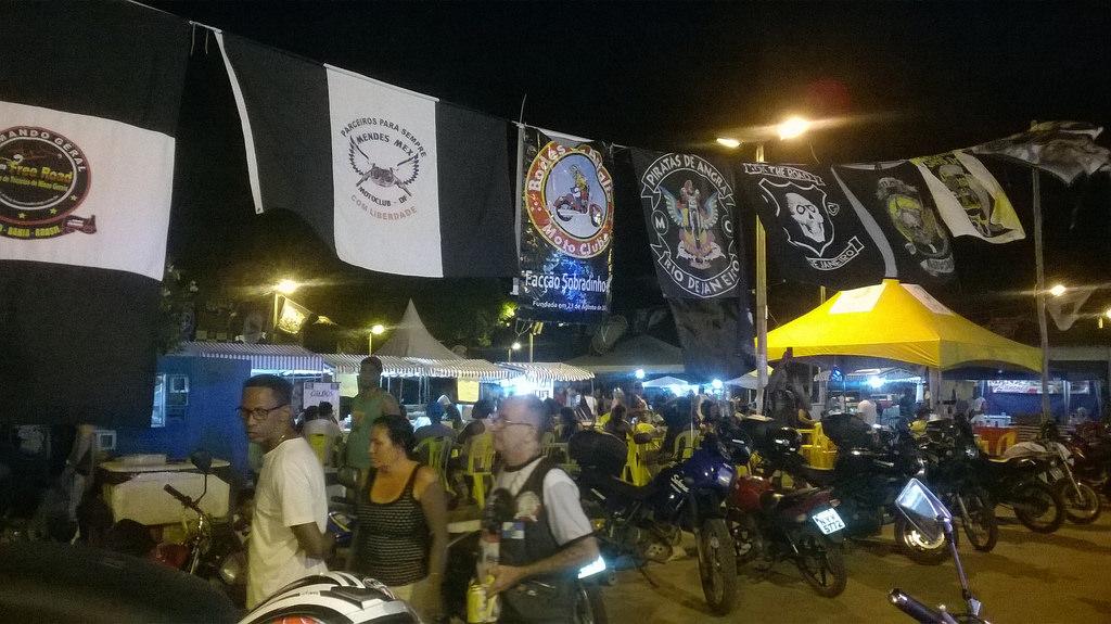 prado motorock 2016 (2)
